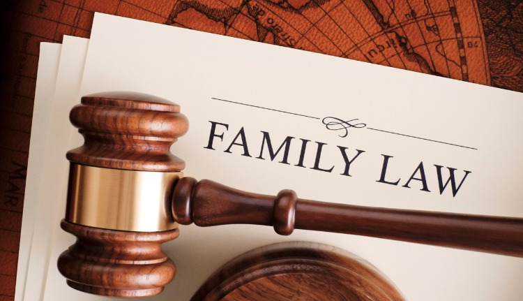 Family Law Firm in Coral Gables