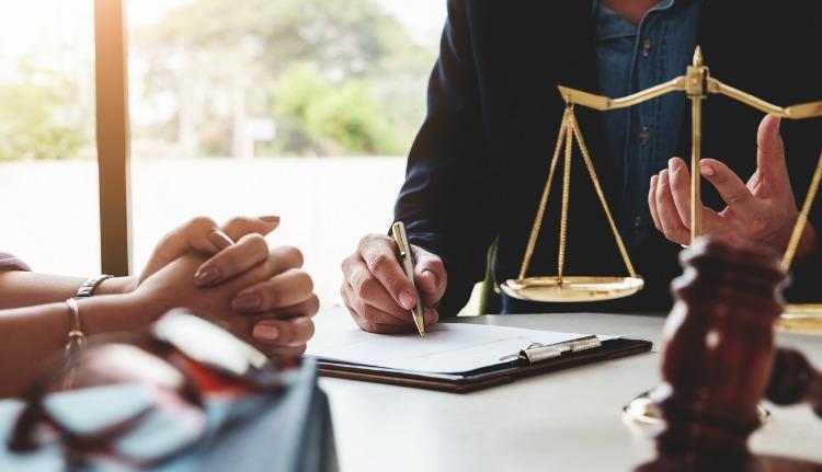 Divorce Attorney in Miami