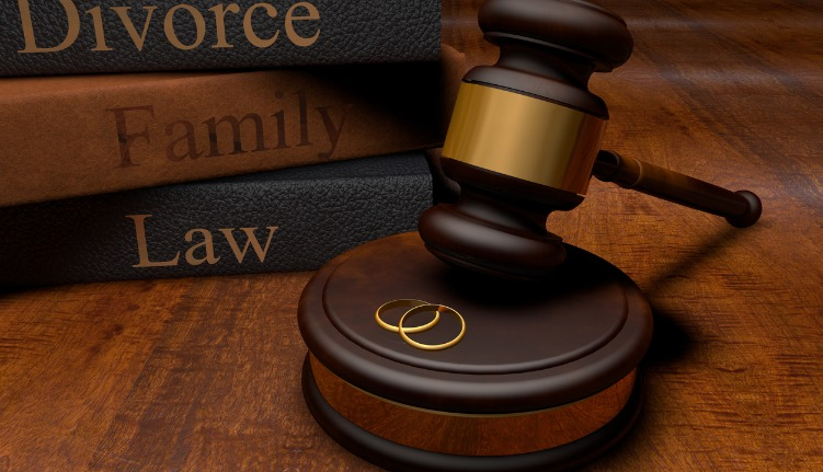 Divorce Attorney in Coral Gables