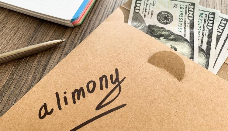 Alimony in Miami-Dade