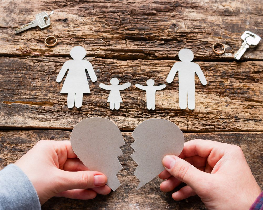 divorce-de-socarraz-jimenez